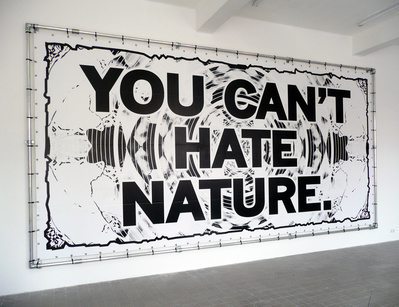 By Mark Titchner