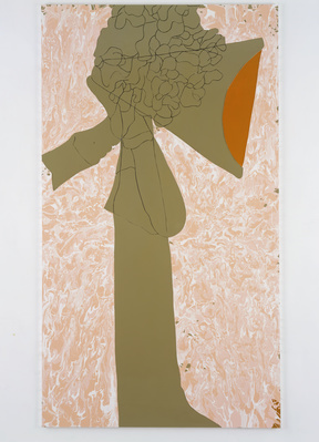American Tan II (Gloss), 2006-07