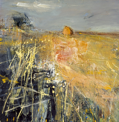 Summer Fields, c. 1961