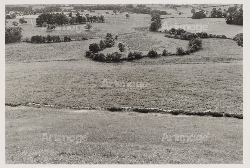 Enlarged version of Hidden River Beresford Vale, 1979