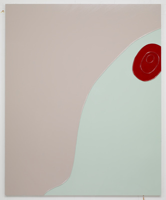 In The Underarm, 2010