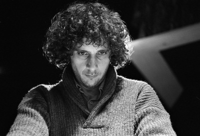 Factory Records: Martin Hannett, Factory producer, Pennine S...