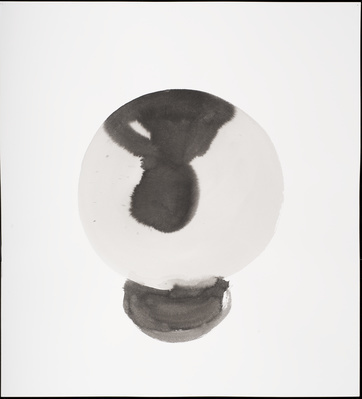 Crystal Ball, 2012