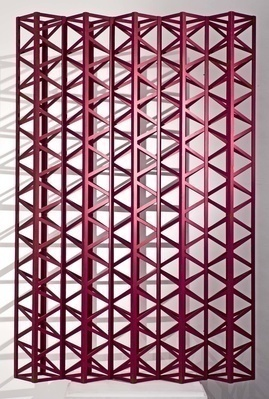 By Rasheed Araeen