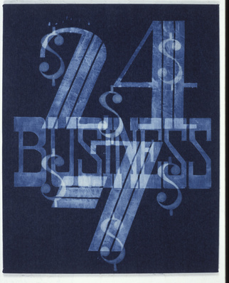 24/7 Business, 1998
