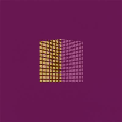 After Malevich 19, 2012 By Tess Jaray