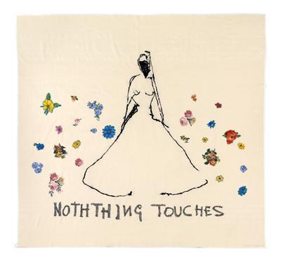 Nothing Touches, 2009