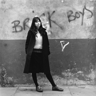 Gillian Wearing, 1999