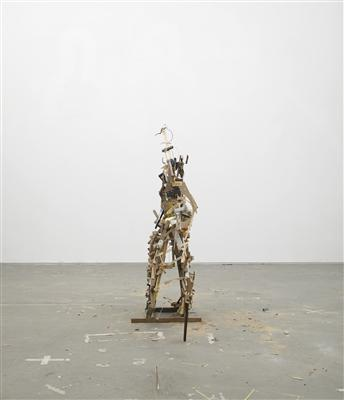 The Individual, 2012