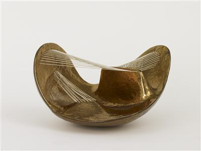 By Henry Moore